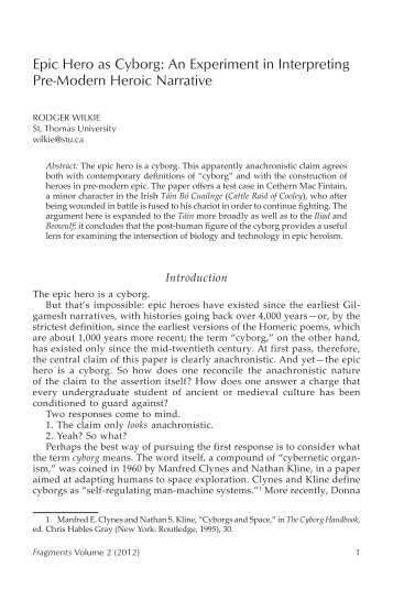 beowulf and batman essay Beowulf and batman a compariso term paper while the free essays can give you inspiration for writing, they cannot be used 'as is' because they will not meet your assignment's requirements if you are in a time crunch, then you need a custom written term paper on your subject (beowulf and batman a compariso).