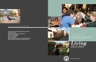 University Graduate Housing Guide - Johnson Graduate School of ...