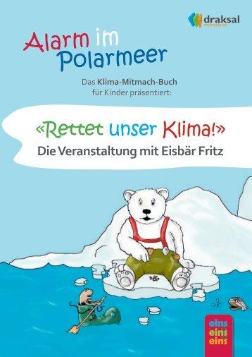 Veranstaltungsflyer .pdf - Draksal Fachverlag