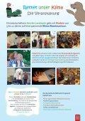 Veranstaltungsflyer .pdf - Draksal Fachverlag - Page 2
