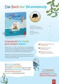 Veranstaltungsflyer .pdf - Draksal Fachverlag - Page 3