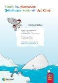 Veranstaltungsflyer .pdf - Draksal Fachverlag - Page 5
