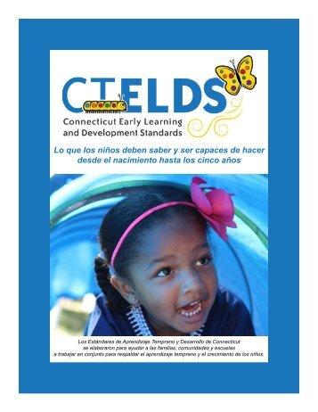 ctelds_spanish_web