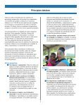ctelds_spanish_web - Page 5