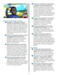 ctelds_spanish_web - Page 6