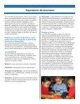 ctelds_spanish_web - Page 7