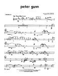 peter gunn - Mind For Music - Page 5
