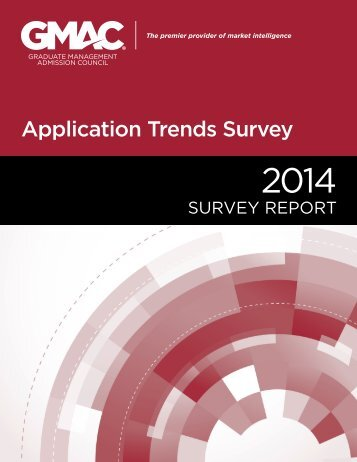 2014-application-trends-survey-report-2