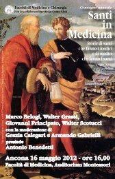 download - Ordine di Ascoli Piceno