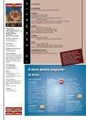 Marzo - Ilmese.it - Page 3