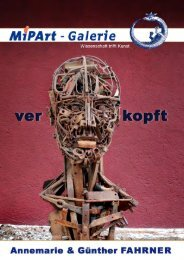 download pdf - MiPArt Galerie