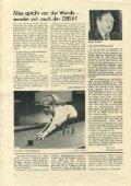 November 1989 - Page 2