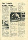 November 1989 - Page 3