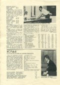 November 1989 - Page 4