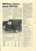 November 1989 - Page 5