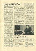 November 1989 - Page 6