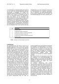 Diagnostik der instabilen Schulter - Klinische Sportmedizin - Seite 3