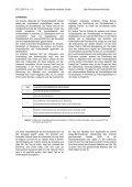 Diagnostik der instabilen Schulter - Klinische Sportmedizin - Seite 5