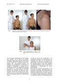 Diagnostik der instabilen Schulter - Klinische Sportmedizin - Seite 6