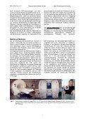 Diagnostik der instabilen Schulter - Klinische Sportmedizin - Seite 7