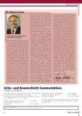 Vereine - RiSKommunal - Seite 3