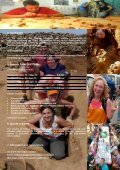 Sanisera/ Talabriga Archaeology Field School '12 - Page 3