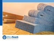 ut-denim-insulation-brochure