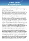 WFP257900 - WFP Remote Access Secure Services - Page 7