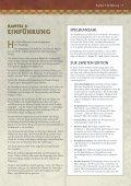 Der Ringkrieg_Spielregel_highres.pdf - Heidelberger Spieleverlag - Page 3