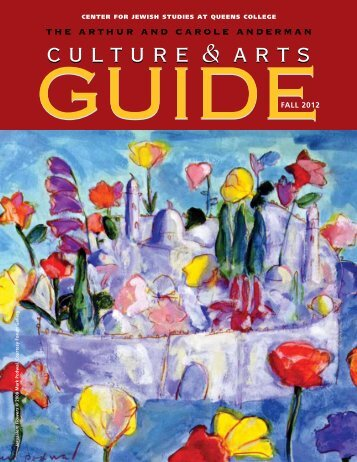 Cultural Guide Fall 2012.pdf
