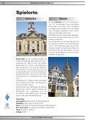 Niederlande - Saarländischer Fußballverband e.V. - Seite 6