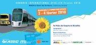 Mise en page 1 - Atec/ITS France