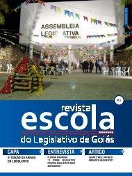 2 - Assembleia Legislativa do Estado de Goiás
