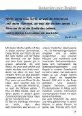Gemeindebrief - Ev. Kirche Heringen - Seite 3