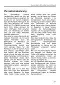Gemeindebrief - Ev. Kirche Heringen - Seite 7