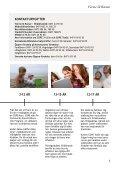 Folder Värme & Ramar föräldrastöd (pdf) - Emmaboda kommun - Page 3