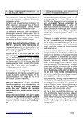 Gemeindebote 3/2005 - Marktgemeinde Hochneukirchen-Gschaidt - Page 2