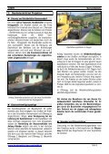 Gemeindebote 3/2005 - Marktgemeinde Hochneukirchen-Gschaidt - Page 3