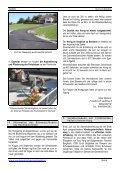 Gemeindebote 3/2005 - Marktgemeinde Hochneukirchen-Gschaidt - Page 4
