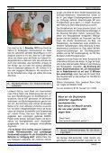 Gemeindebote 3/2005 - Marktgemeinde Hochneukirchen-Gschaidt - Page 5