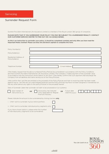 MULTIMEDIA REQUEST FOR SERVICE FORM - Jesus House