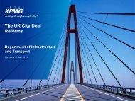 PDF: 589 KB - Bureau of Infrastructure, Transport and Regional ...