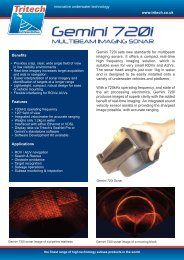 Tritech Gemini 720i – Multibeam Imaging Sonar (300M).pdf
