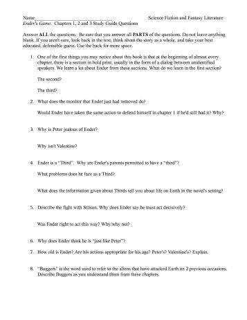 rebecca study guide questions chapters 1 3 Study guide chapters 1 13  spinellis maniac magee a discussion guide a study guide for daphne du mauriers rebecca jd salingers the catcher in the rye study guide.