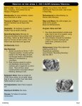 May 2013 Rock Bag Email Copy - Oxnard Gem & Mineral Society - Page 3