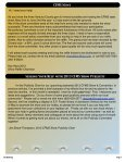 May 2013 Rock Bag Email Copy - Oxnard Gem & Mineral Society - Page 7