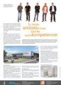 No. 28 september 2009 erHVerVsmAGAsINet FOr HOrseNs OG ... - Page 4