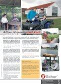 No. 28 september 2009 erHVerVsmAGAsINet FOr HOrseNs OG ... - Page 5