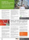 No. 28 september 2009 erHVerVsmAGAsINet FOr HOrseNs OG ... - Page 6