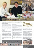 No. 28 september 2009 erHVerVsmAGAsINet FOr HOrseNs OG ... - Page 7